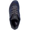 Five Ten Aescent Scarpe Uomini blu/nero